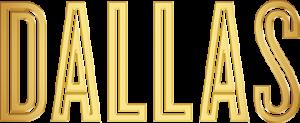 Dallas_logo_3