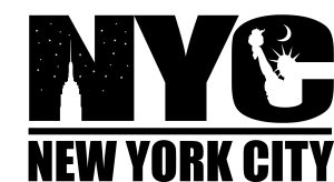 New_York_Logo_02