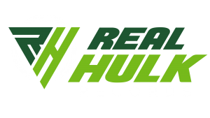 REAL HULK LOGO (for dark bg)
