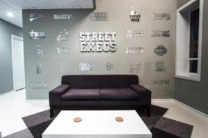 streetexecs