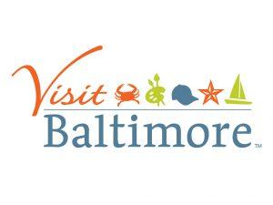 visit-baltimore-logo-vertical-2